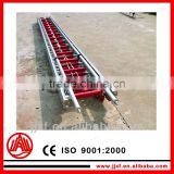 Extension ladder 15 meter