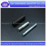 Stainless steel 316l stud nut and bolt