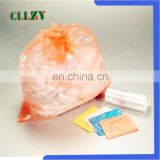 cold and hot water soluble laundry bag