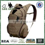 Hot Outdoor tactical pack military backpack