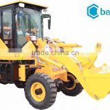 <b>Front</b> <b>loader</b> crawler <b>loader</b> <b>tractor</b>