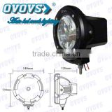 35w/55w hid <b>xenon</b> work light <b>xenon</b> for 4x4 <b>car</b> accessories