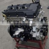 TOYOTA HILUX SURF 2TR-FE ENGINE 2TR engine for sale