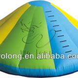 2015 <b>inflatable</b> floating <b>trampoline</b>, <b>inflatable</b> <b>water</b> toys on sale !!!