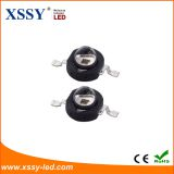 XSSY High power led light source for cctv camera led emitter 850nm 940nm for your choice