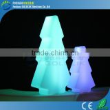 Color changing battery operated led light for disco and bar decoration GKD-048TR