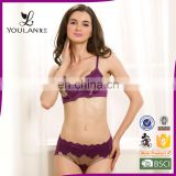 Girls Underwear Bra New Design/Women Underwear xxx Sexy Bra Picture