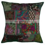 2017 Custom Made Patchwork Sofa Cushion Covers