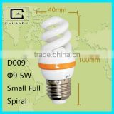 2014 new products durable;super-brightness;low price;110-220V super energy saving light bulbs