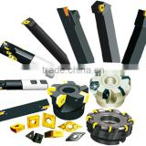 cutting tool manufacturer
