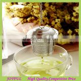 Premium Tea Infuser Perfect Strainer Tea Strainer Stainless Steel
