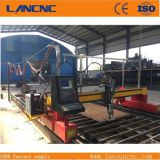 cnc plasma cutting metal machine,hobby cnc metal plasma cutting machine