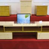 TV bench TV stand TV cabinet TV tables home furniture TV rack