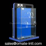 Wholesale watch display stand, watch display case