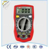 Unit33B digital multimeter