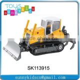 Latest diecast model car die cast truck