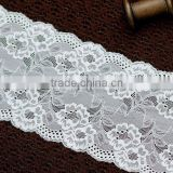 lace/<b>wedding</b> dress/<b>ladies</b> suit/embroidery lace/neck design