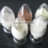 65%rare earth cerium oxide polishing powder(SZS-6600-X)