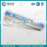 cast tungsten carbide welding rods,diamond brand