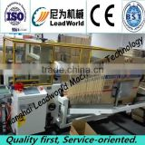 Top quality Carton erector for packing line,carton erecting machine