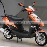 most popular 50cc gasoline scooter