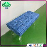 Hot Selling Corner Bench Shower Sex Bench Changing Room Bench Stool