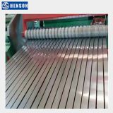 10 420 430 440 Stainless Steel Strips /Belt , Spring stainless steel band