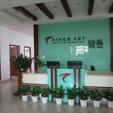 Shenzhen Joinerart intelligent display technology ltd