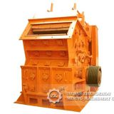 PF Series Rock Stone Crusher Machine for Stone Crushing Plant