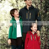 fleece winter jackets for boys and girls