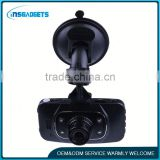Car dvr hd h0tKp ultra-thin car camera for sale