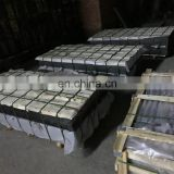 Cheapest china black granite