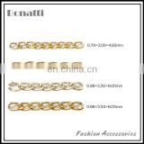 aluminum chain with competitive price