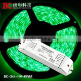BC-344-010V Dali to 0-10V/1-10V Converter / 4 channels