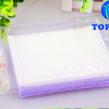 TOPONE Nano super concentration technology laundry apparel for Multifunctional ecological washing detergent powder