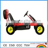 kids go kart racing go karts for sale