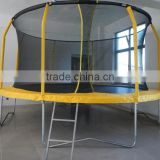 Best price trampoline 6ft-16ft
