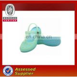Women's outdoor clogs,customized design