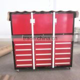 Tool box heavy duty steel truck tool box tool boxes for trailers heavy duty steel truck tool box