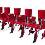 Seed Drill for Corn/Soybean/Peanut