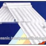 Building Material Corrugated Roofing Sheet
