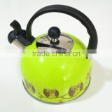 High Quality <b>Tea</b> <b>Kettle</b> Stainless Steel <b>yellow</b> <b>tea</b> <b>kettle</b>