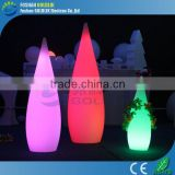 Led Decoration For Wedding And Party Events Decorations