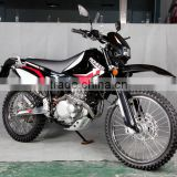 250cc <b>dual</b> <b>purpose</b> <b>motorcycle</b>