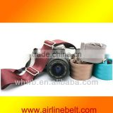 2013 hot selling high quality cute camera straps