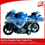 Diecast toy,small electric toy motors,electric toy motor