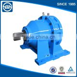 Cyclo Drive Gear box Speed Reducer Motor hydraulic pump gearbox                                                                         Quality Choice