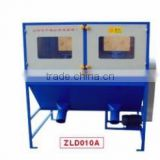 fiber&foam&feather mixing machine fiber mixer