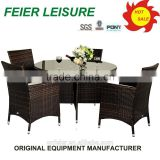 wholesale artificial rattan furniture