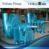 Tobee ® Sand Gravel Pump and tunnel pump